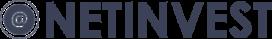 netinvest logo