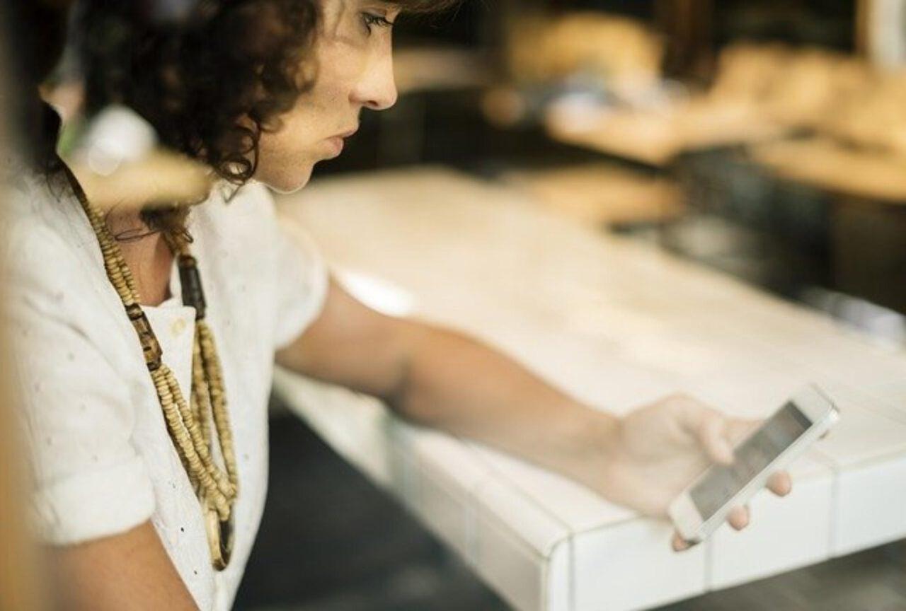 Jak sprzedawać bez ryzyka w sklepie internetowym?