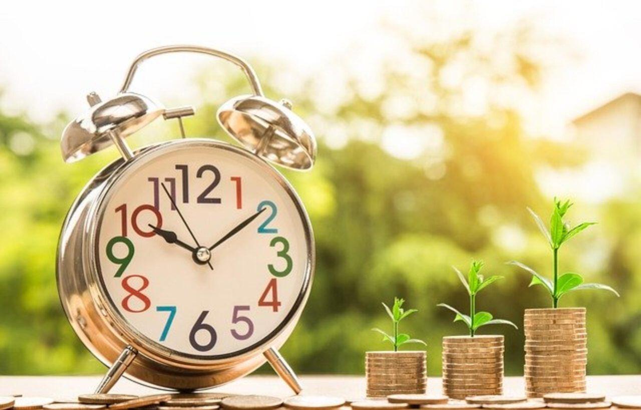 Kredyt hipoteczny – walka serca z rozumem?