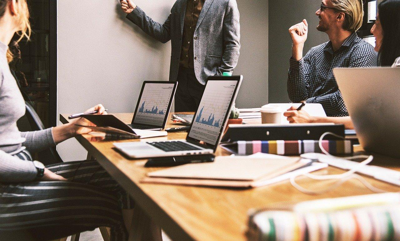 Na czym polega doradztwo biznesowe?