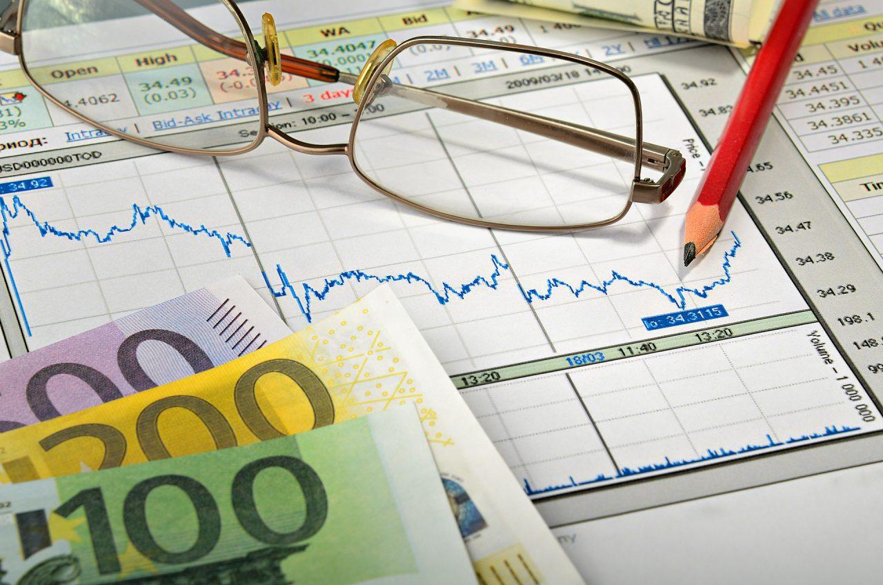 Masz nadwyżki finansowe? Pomyśl o lokacie walutowej