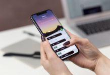 Czym kierować się przy zakupie smartfona przez Internet