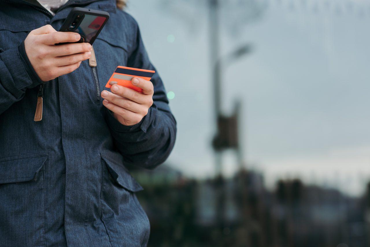 Co to jest karta kredytowa i dlaczego jest potrzebna