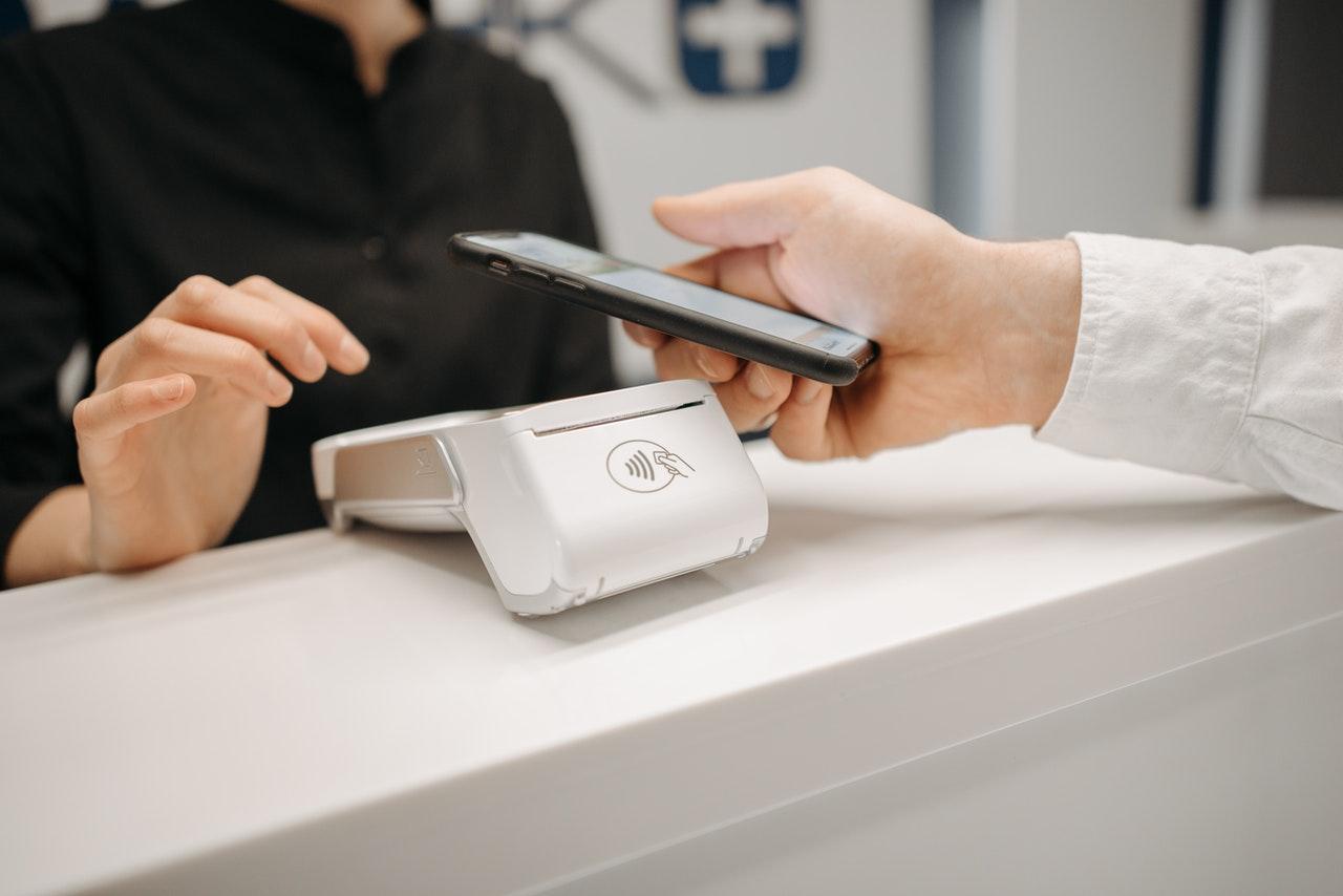 Bezpłatny terminal – jak go uzyskać?